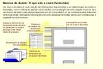 Banco de dados Access_1