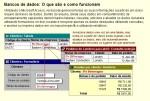Banco de dados Access_2