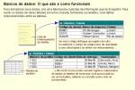 Banco de dados Access_3
