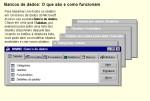 Banco de dados Access_7