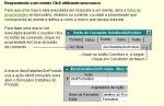 Eventos Access_3