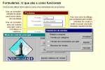 Formularios Access_1