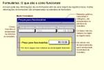 Formularios Access_2
