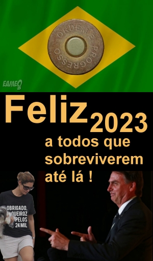 Feliz2023a